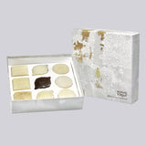 Mini Ma'amoul Soap Gift Box