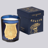 Reggio Limited Edition Candle