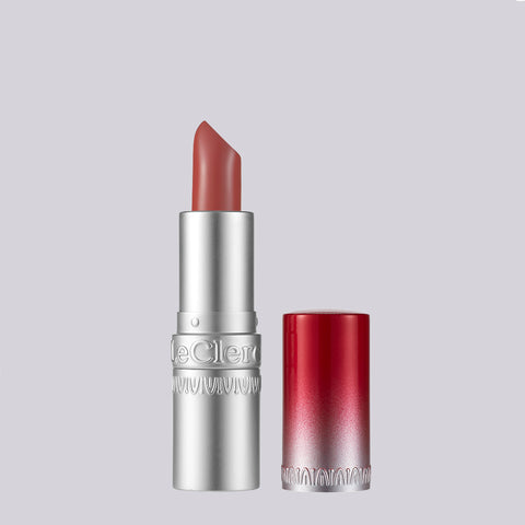 Limited Edition Transparent Lipstick