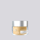 Sublixime Daytime Re-densifying Cream