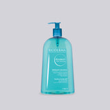 Atoderm Gentle Shower Gel