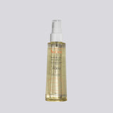 Body Oil for Dry Sensitive Skin