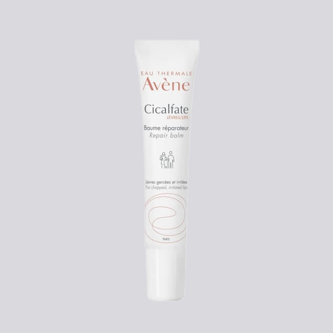 Cicalfate Lip Restorative Cream