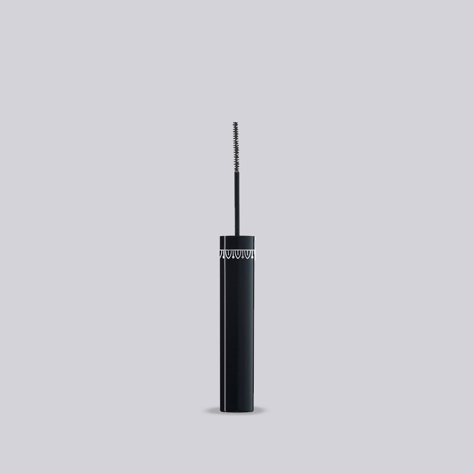 High Precision Mascara