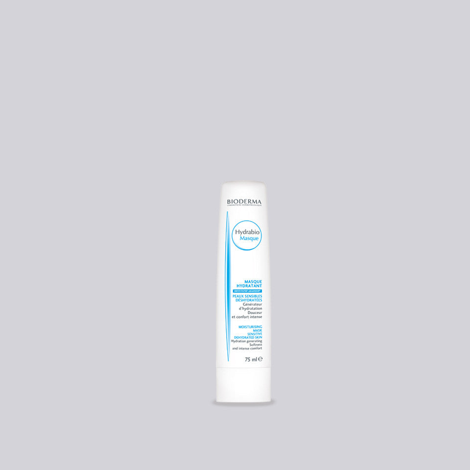 Hydrabio Masque, Moisturizing Mask