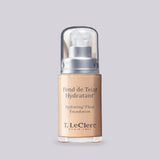 Foundation Hydrate SPF 20