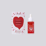 Wild Rose 15% Vitamin C Serum