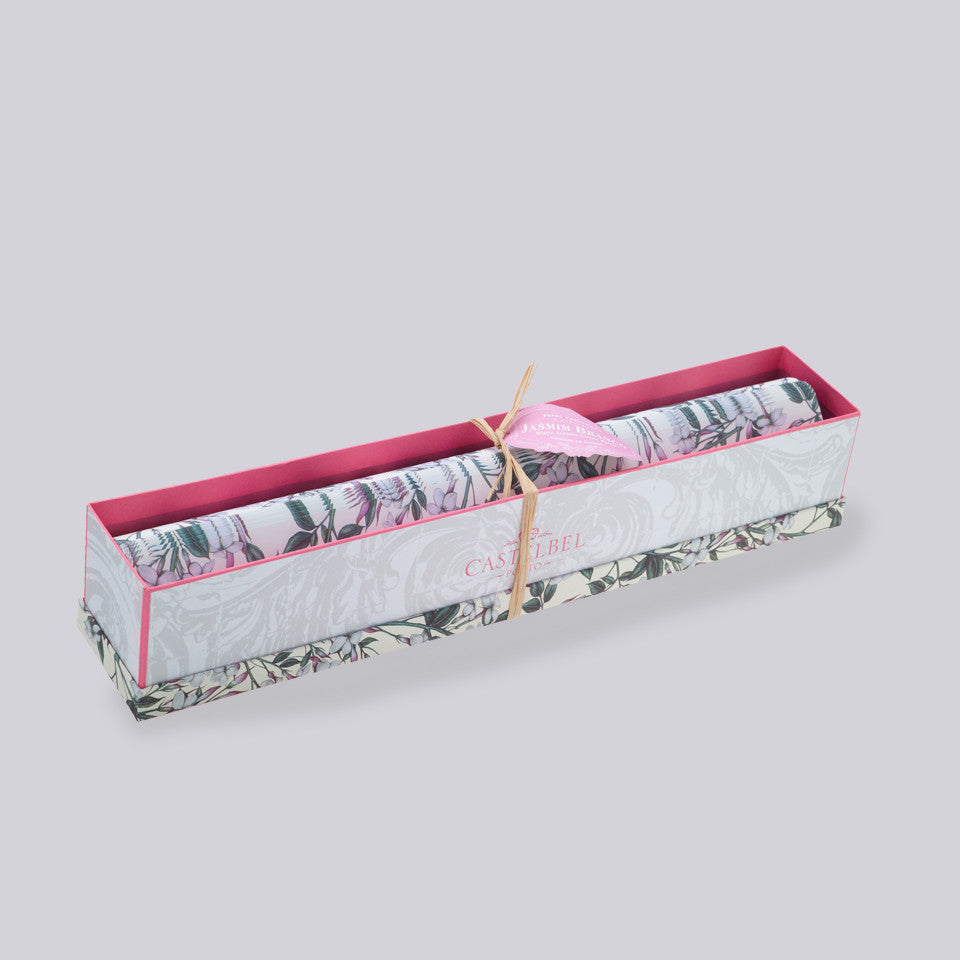 Drawer Lining Paper – Mills Apothecary