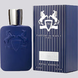 Men-Unisex Fragrances