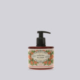 Rose Geranium Hand & Body Lotion
