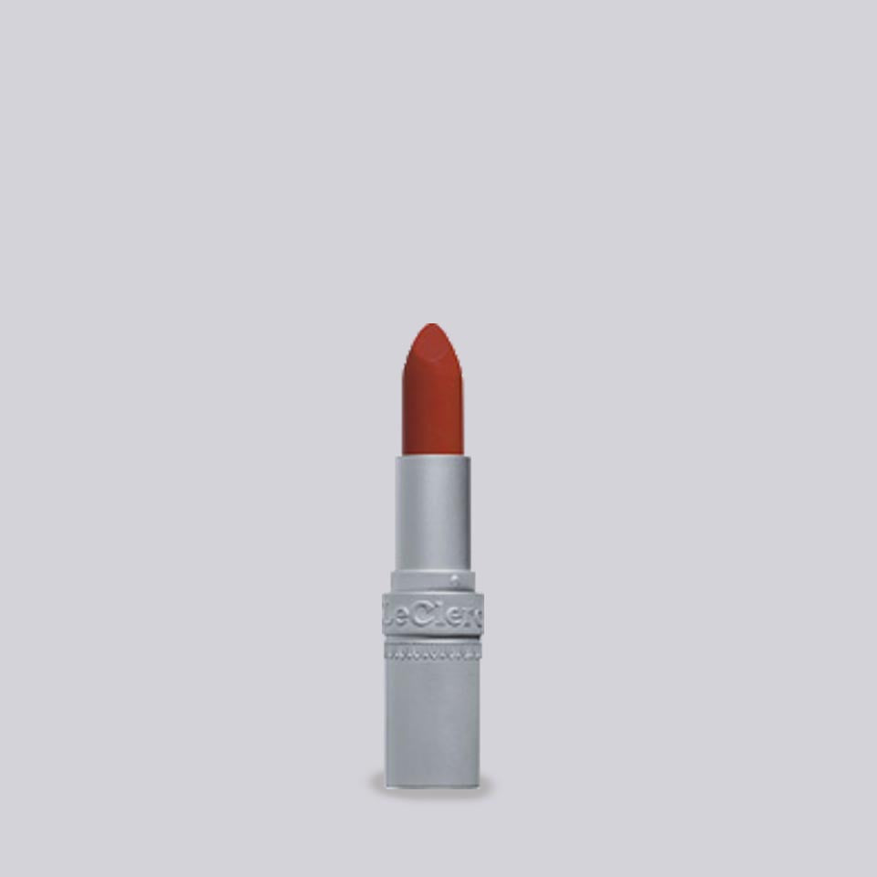 Transparent Lipstick