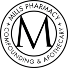 Mills Apothecary