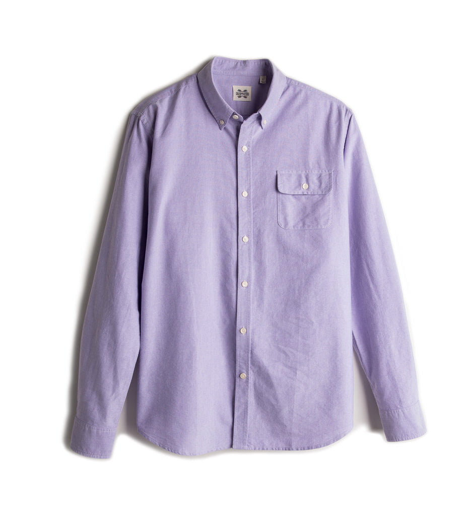 Button Up Casual Shirts