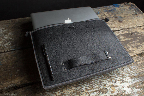 "MacBook Pro 13"" Laptop Sleeve"