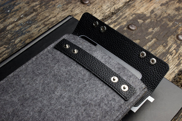 iPad Mini Case