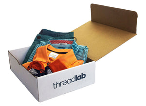 ThreadLab $149 Box
