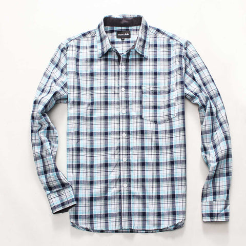 ThreadLab Martin Shirt