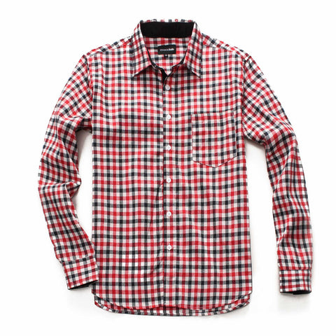 ThreadLab Fielder Shirt