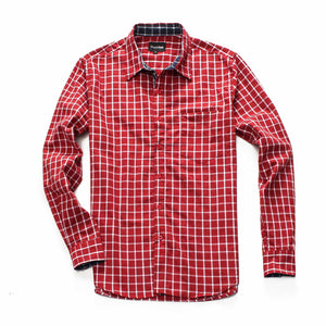 ThreadLab Marshall Shirt