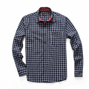 ThreadLab Cobb Shirt