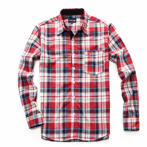 ThreadLab Jack Shirt