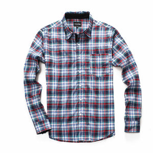ThreadLab Edward Shirt