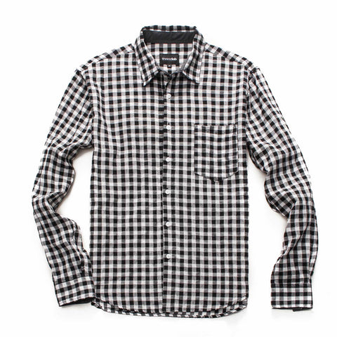 ThreadLab George Shirt