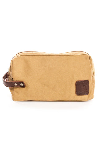PX Clothing Dalton Dopp Kit