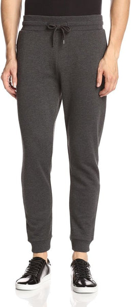 JACHS Jogger Sweats (CLEARANCE)
