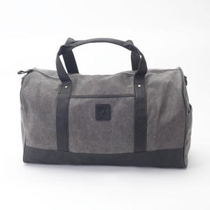 PX Clothing Simon Duffel Bag