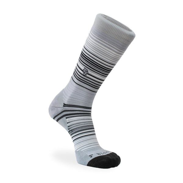 Jumper Threads - Performance Socks and Underwear Bundle