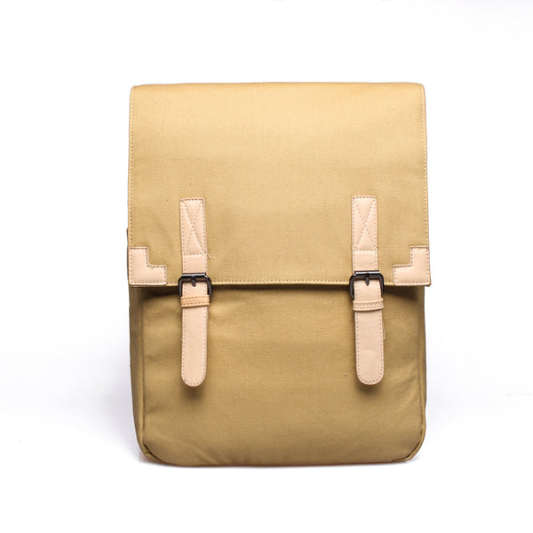 Something Practical - Canvas Bag