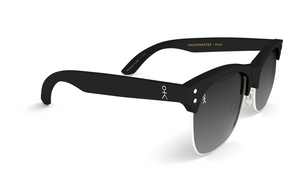 Dicks Cottons Yachtmaster Sunglasses