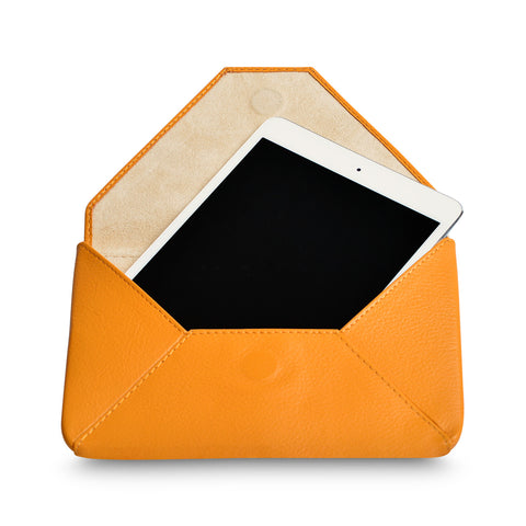 Funda iPad Jorge