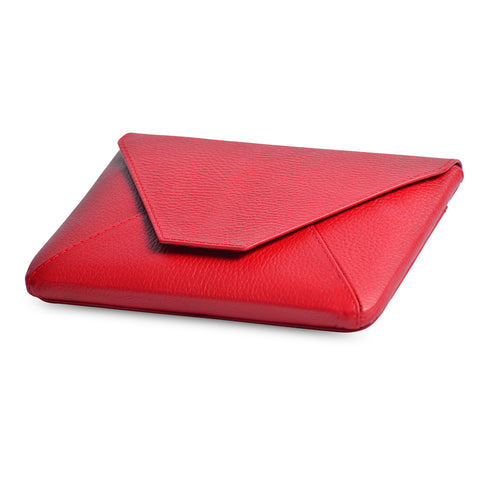 Funda iPad mini Jorge