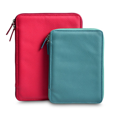 Funda iPad Flexible - Koon Artesanos