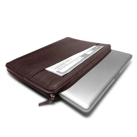 Funda laptop 13 pulgadas