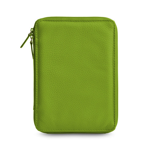 Funda iPad Flexible