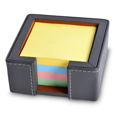 Porta post-it - Koon Artesanos