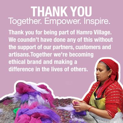 Join the Fair Trade Movement