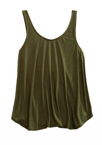 49f7224223afb Women s Sleeveless Shirts – tagged