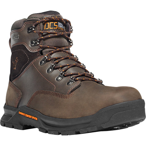 Danner Tagged Quot Gender Mens Quot The Western Company