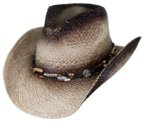 e3cc4070 Western Hats Under $40 – Page 2 – The Western Company