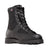Danner Acadia 8in Womens Black Leather Goretex Military Boots 21210