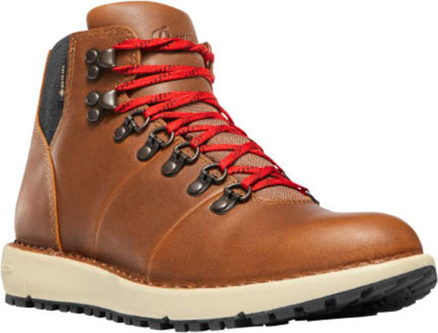 Danner Vertigo 917 Womens Cathay Spice Leather 5in GTX Hiking Boots
