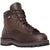 Danner Light II 6in Mens Dark Brown Leather Goretex Hiking Boots 33020