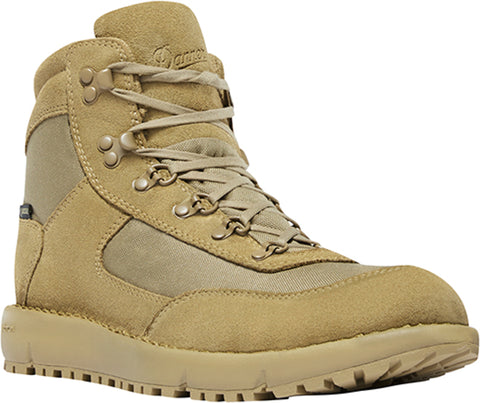 cb6a369f0cf Danner Feather Light 917 Mens Mojave Suede 5.5in GTX Casual Boots