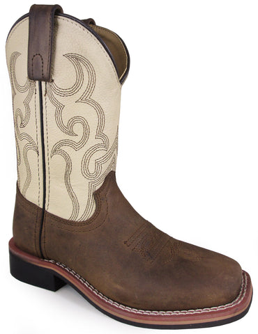 3d3589abbd6 Smoky Mountain Boots – tagged