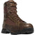 Danner Pronghorn 8in Mens Brown Leather Goretex Hunting Boots 45003