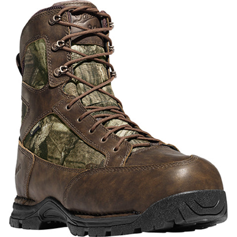 Danner Pronghorn 8in 800G Mens MOI Leather Goretex Hunting Boots 45013